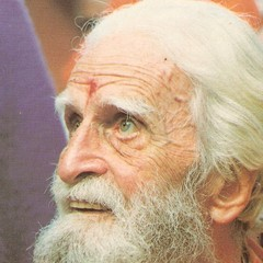 famous quotes, rare quotes and sayings  of Bede Griffiths