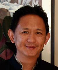 famous quotes, rare quotes and sayings  of Dzigar Kongtrul Rinpoche