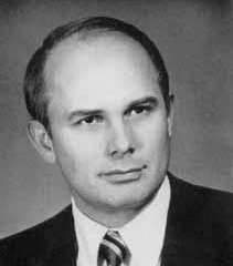 famous quotes, rare quotes and sayings  of Dallin H. Oaks