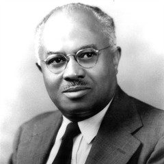 famous quotes, rare quotes and sayings  of E. Franklin Frazier