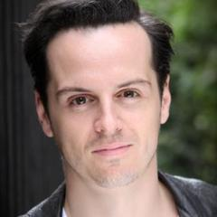 famous quotes, rare quotes and sayings  of Andrew Scott
