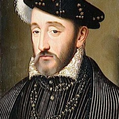 famous quotes, rare quotes and sayings  of Joachim du Bellay
