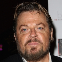famous quotes, rare quotes and sayings  of Eddie Izzard