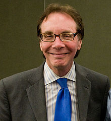 famous quotes, rare quotes and sayings  of Alan Colmes