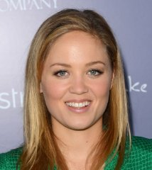 famous quotes, rare quotes and sayings  of Erika Christensen