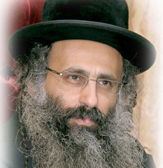 famous quotes, rare quotes and sayings  of Nachman of Breslov