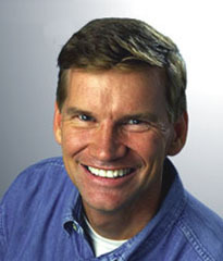 famous quotes, rare quotes and sayings  of Ted Haggard