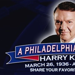 famous quotes, rare quotes and sayings  of Harry Kalas