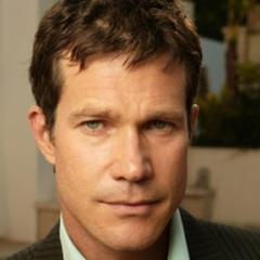 famous quotes, rare quotes and sayings  of Dylan Walsh
