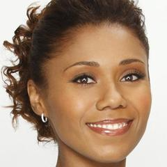 famous quotes, rare quotes and sayings  of Toks Olagundoye