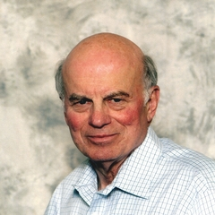 famous quotes, rare quotes and sayings  of Richard Viguerie