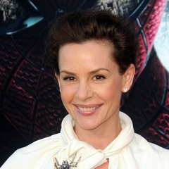 famous quotes, rare quotes and sayings  of Embeth Davidtz