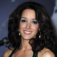 famous quotes, rare quotes and sayings  of Jennifer Beals