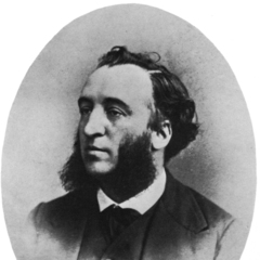 famous quotes, rare quotes and sayings  of Jules Ferry