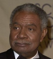 famous quotes, rare quotes and sayings  of Ossie Davis