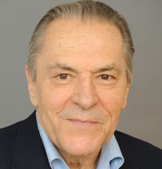 famous quotes, rare quotes and sayings  of Stanislav Grof