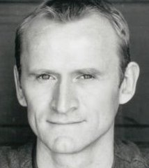 famous quotes, rare quotes and sayings  of Dean Haglund