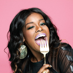 famous quotes, rare quotes and sayings  of Azealia Banks