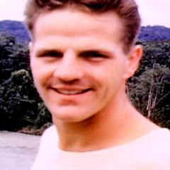 famous quotes, rare quotes and sayings  of Jim Elliot