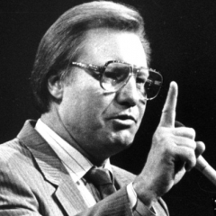 famous quotes, rare quotes and sayings  of Jimmy Swaggart