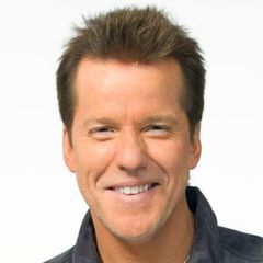 famous quotes, rare quotes and sayings  of Jeff Dunham