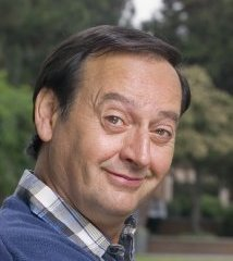 famous quotes, rare quotes and sayings  of Joe Flaherty