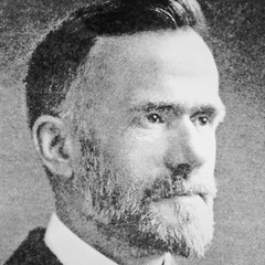 famous quotes, rare quotes and sayings  of Walter Rauschenbusch