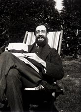 famous quotes, rare quotes and sayings  of Lytton Strachey