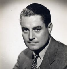 famous quotes, rare quotes and sayings  of Dudley Nichols