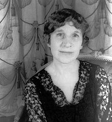 famous quotes, rare quotes and sayings  of Julia Peterkin