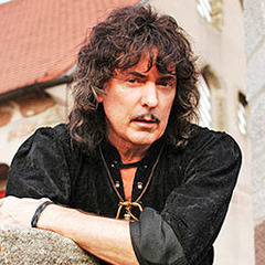 famous quotes, rare quotes and sayings  of Ritchie Blackmore