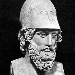 famous quotes, rare quotes and sayings  of Themistocles