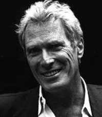 famous quotes, rare quotes and sayings  of Mark Strand