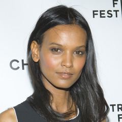 famous quotes, rare quotes and sayings  of Liya Kebede