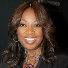 famous quotes, rare quotes and sayings  of Star Jones