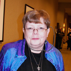 famous quotes, rare quotes and sayings  of Tamora Pierce