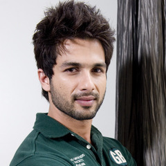famous quotes, rare quotes and sayings  of Shahid Kapoor