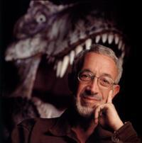 famous quotes, rare quotes and sayings  of Stan Winston