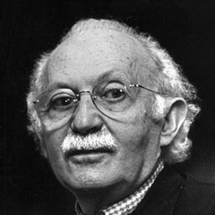 famous quotes, rare quotes and sayings  of Lee Strasberg