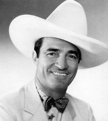 famous quotes, rare quotes and sayings  of Tom Mix