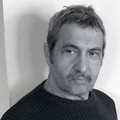 famous quotes, rare quotes and sayings  of Michael Parenti