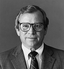 famous quotes, rare quotes and sayings  of Howard Baker