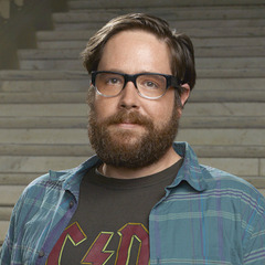 famous quotes, rare quotes and sayings  of Zak Orth