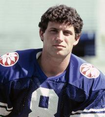 famous quotes, rare quotes and sayings  of Steve Young