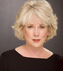 famous quotes, rare quotes and sayings  of Julia Duffy