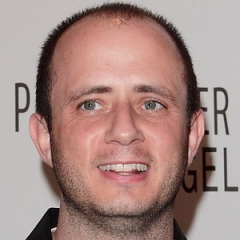 famous quotes, rare quotes and sayings  of Eric Kripke