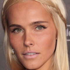 famous quotes, rare quotes and sayings  of Isabel Lucas