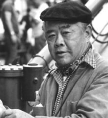 famous quotes, rare quotes and sayings  of James Wong Howe