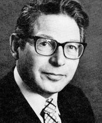 famous quotes, rare quotes and sayings  of Edward S. Herman