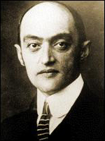 famous quotes, rare quotes and sayings  of Joseph A. Schumpeter